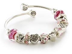 chamilia-bracelet