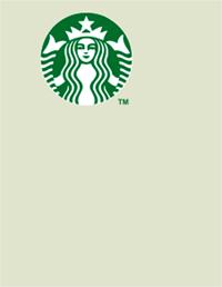 Crear un menú-logo sencillo con CSS3