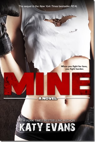 MINEcover
