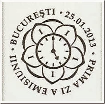 1966_Ceasul-florilor_I