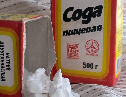soda-03