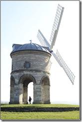 Chesterton Windmill D800  17-02-2013 13-11-54