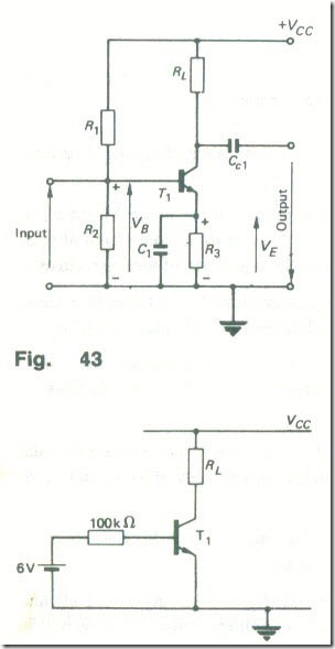 Multi-stage Amplifiers 7