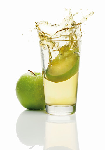 http://lh6.ggpht.com/-P_OLZMvb6JA/S3XfUrt-UVI/AAAAAAAALxc/GTIXxAXeOBk/Apple_Juice_2.jpg