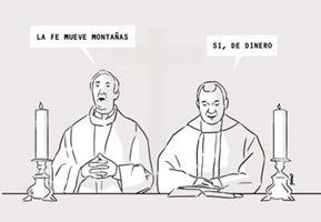 iglesia_y_dinero