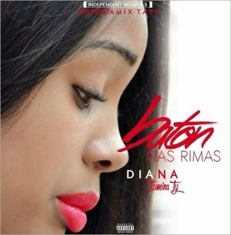 Diana-Illuminaty