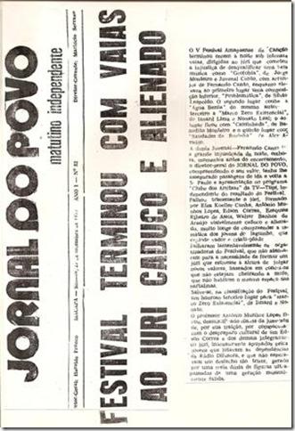 Jornal do Povo_1975