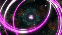 [Commie] Guilty Crown - 21 [7EAF4DA2].mkv_snapshot_20.51_[2012.03.15_20.34.44]