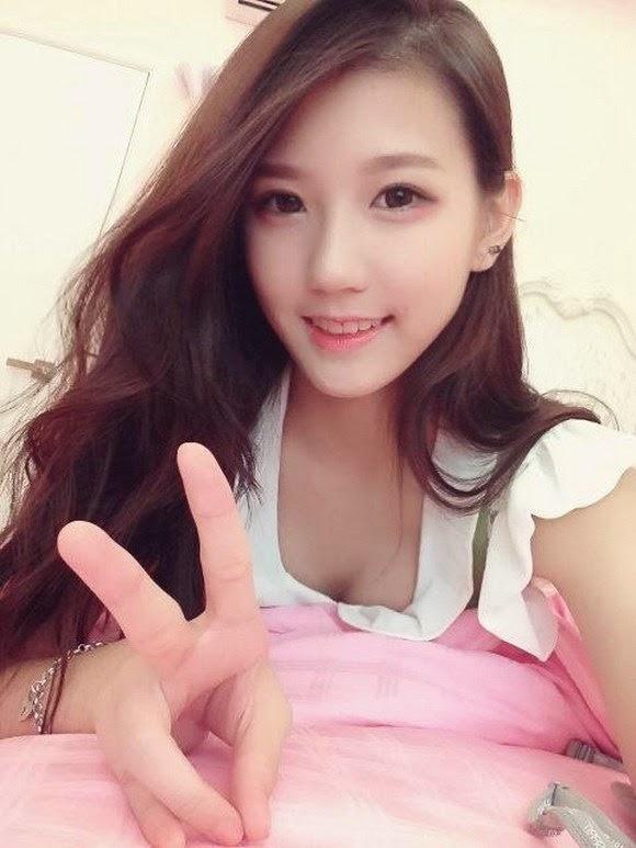 Joyce Chu_04