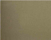 kolor: 90 100% bawełna<br /> gramatura 480 gr, szerokość 150 cm<br /> wytrzymałość: 45 000 Martindale<br /> Przepis konserwacji: prać w 30 st Celsjusza, można prasować (**), można czyścić chemicznie<br /> Przeznaczenie: tkanina obiciowa, tkaninę można haftować