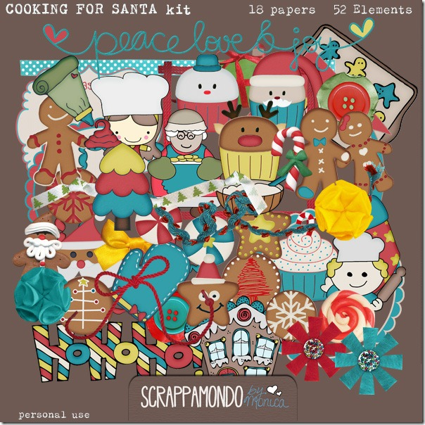 """cooking for santa"" e possibilità di vincerlo SbyM_CFS_PrevElem_thumb2"