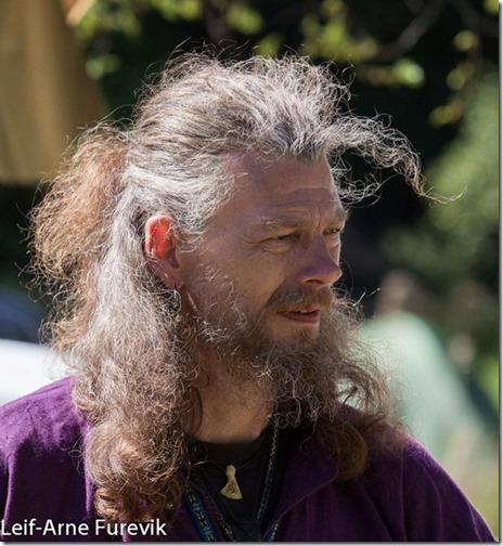 disfraz vikingos (6)