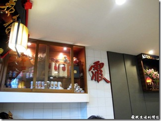 台南-阿霞飯店18