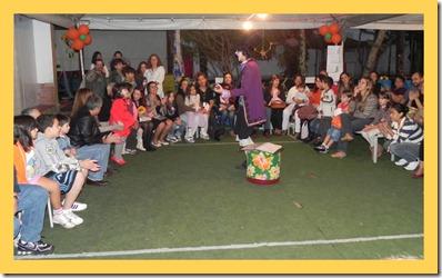 Festa da Família - Vira Virou10