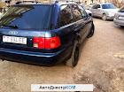 продам авто Audi A6 A6 (4A,C4)