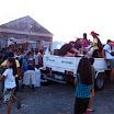 san-jose-tacloban-relief-001.jpg