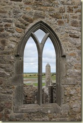 03.Clonmacnoise