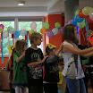 108Zajęcia z dziećmi ze świetlic terapeutycznych .jpg