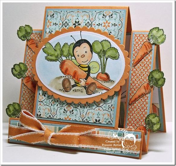 Alota79-Carrots2 wm