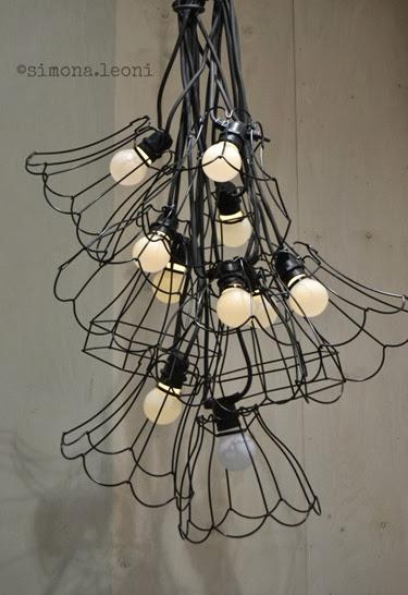 stand-seletti-homi-milano-particolare-lampade
