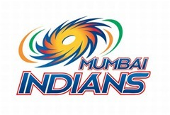 Mumbai-Indians-Match-Schedule-2012