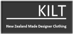 kilt-logo