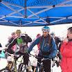 Vigo_bike_Contest_2014 (13).JPG