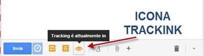 tracciare-email-gmail