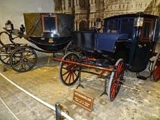 2015.04.06-019 musée des équipages