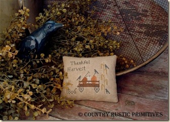 thankful harvest etsy pic