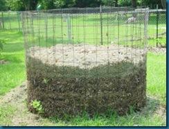Compost%20Bin