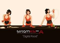 streamfest2011