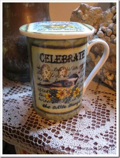 03-19-coffee-mug-