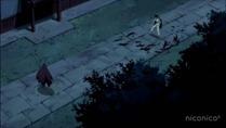 [NicoNico] Blood-C - 10 [640x360 H.264 AAC].mkv_snapshot_04.27_[2011.09.15_21.22.07]