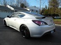 Hyundai-Genesis-Coupe-E2