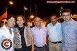 Festa_de_Padroeiro_de_Catingueira_2012 (4)