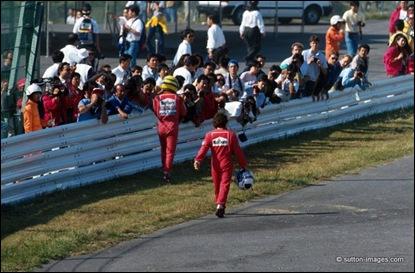 Senna - 5