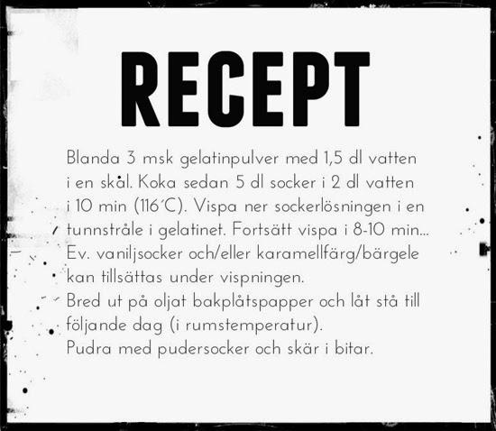 recept 3
