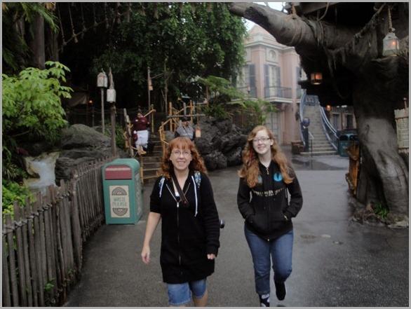 Disneyland_03_01