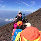 富士山550.jpg