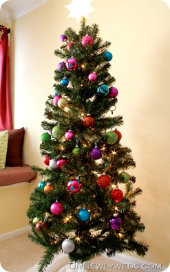 colorful-christmas-tree