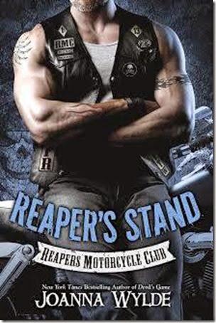reaper's stand_thumb[1]
