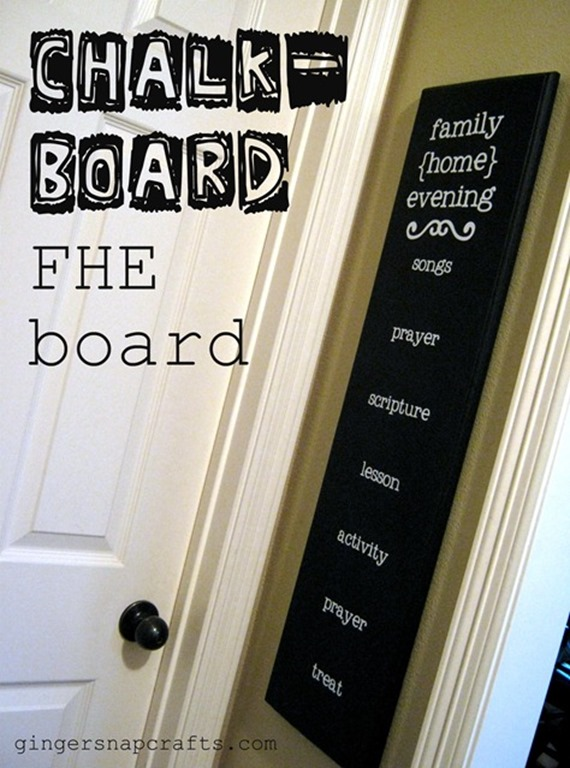 family home evening board LDS_thumb[3]