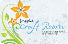 craft-room-logo4