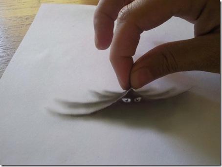 desene3D-creion