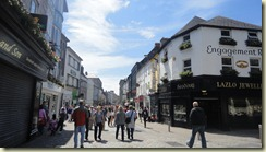 08.Galway