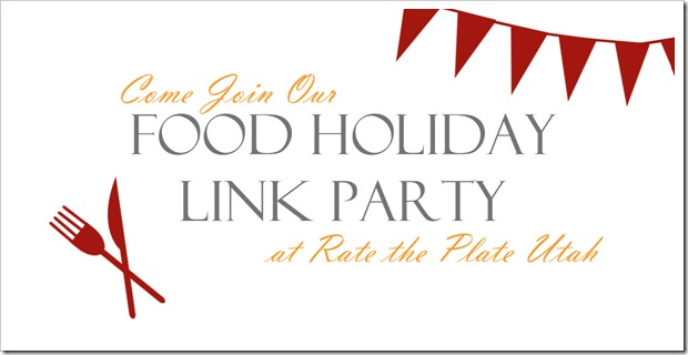 Food-Holiday-Link-Party3
