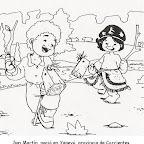 Dibujos fiestas patrias 25 de mayo (6).JPG