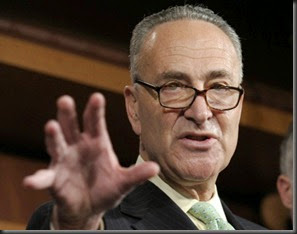schumer-grasp-AP