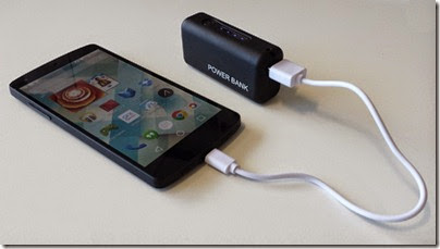 Olixar_enCharge_Power_Bank